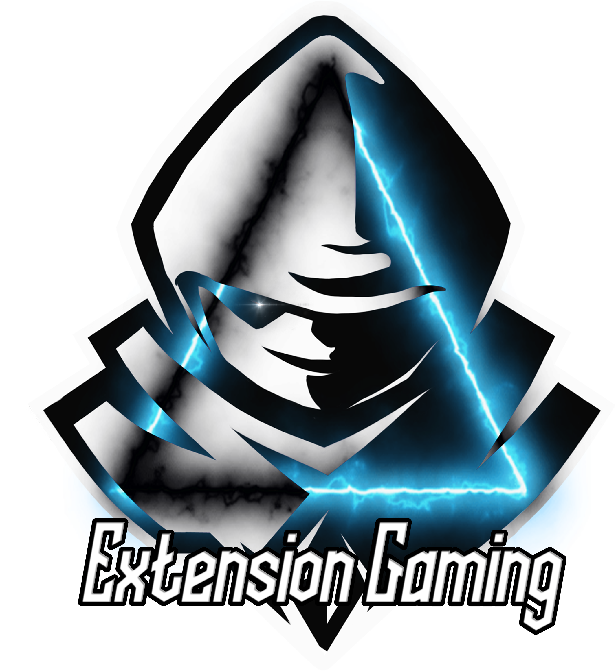 Extension Gaming