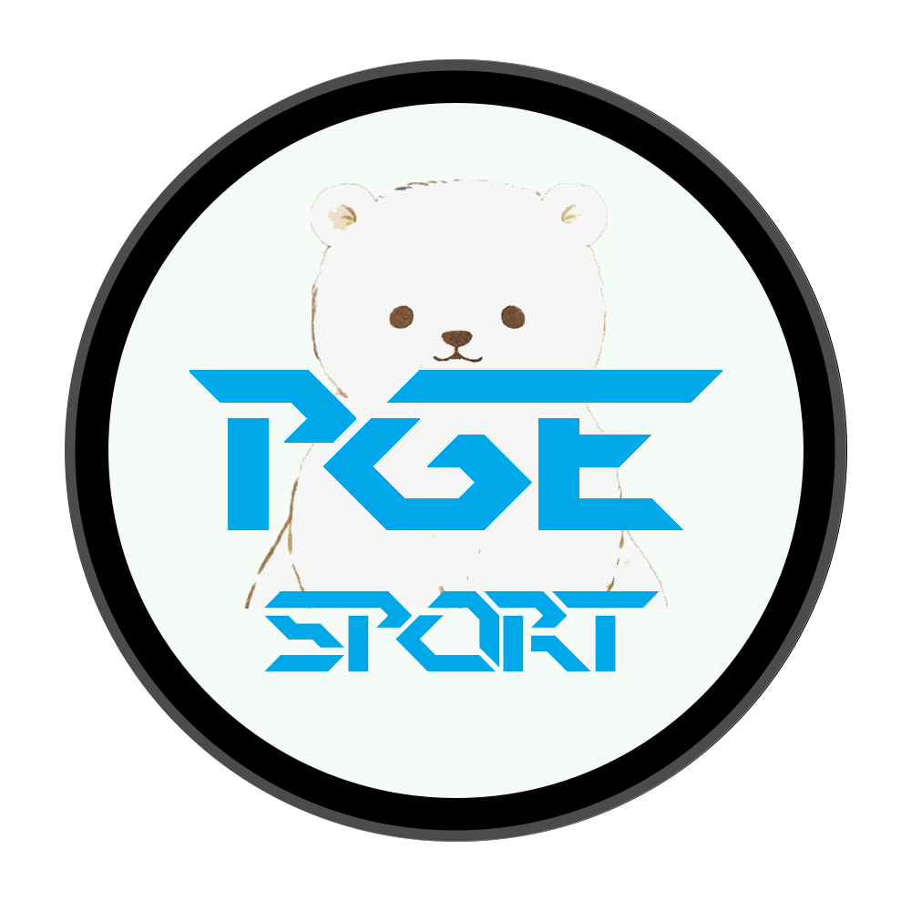 PolarGOD E-Sport
