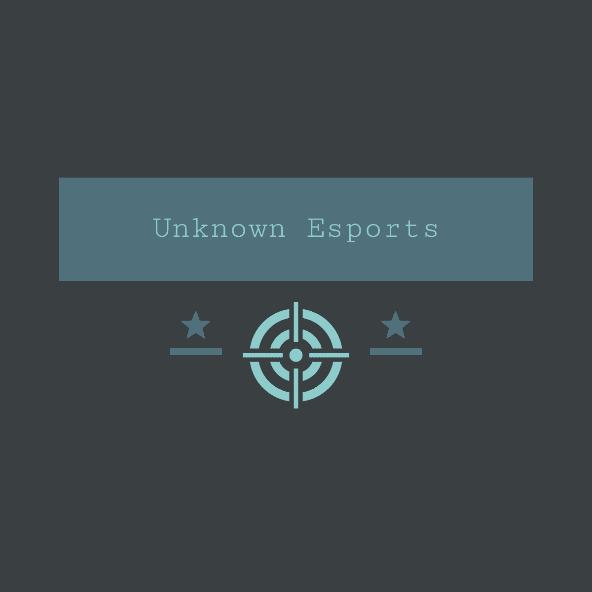 Unknown Esports