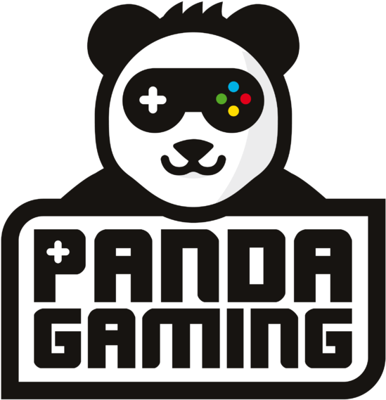 Panda Gaming (IN)