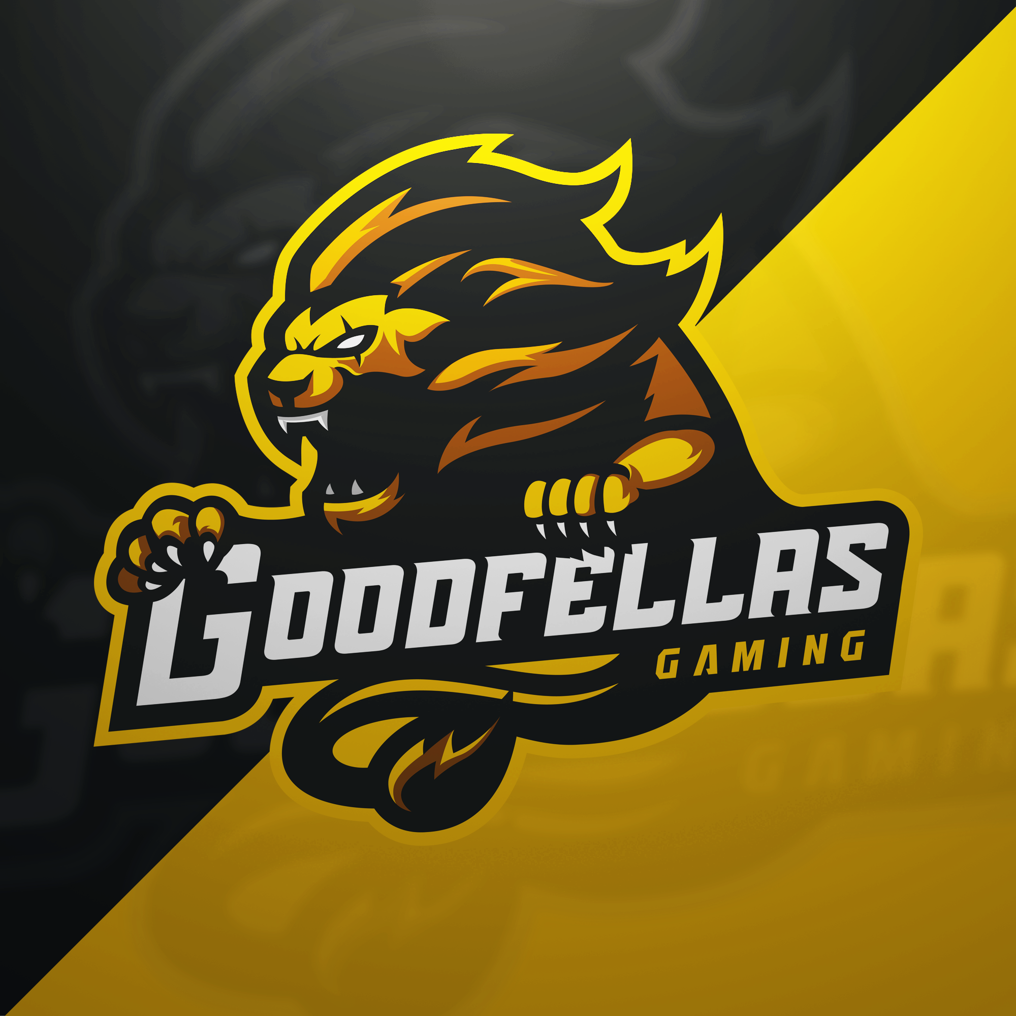 Goodfellas Gaming