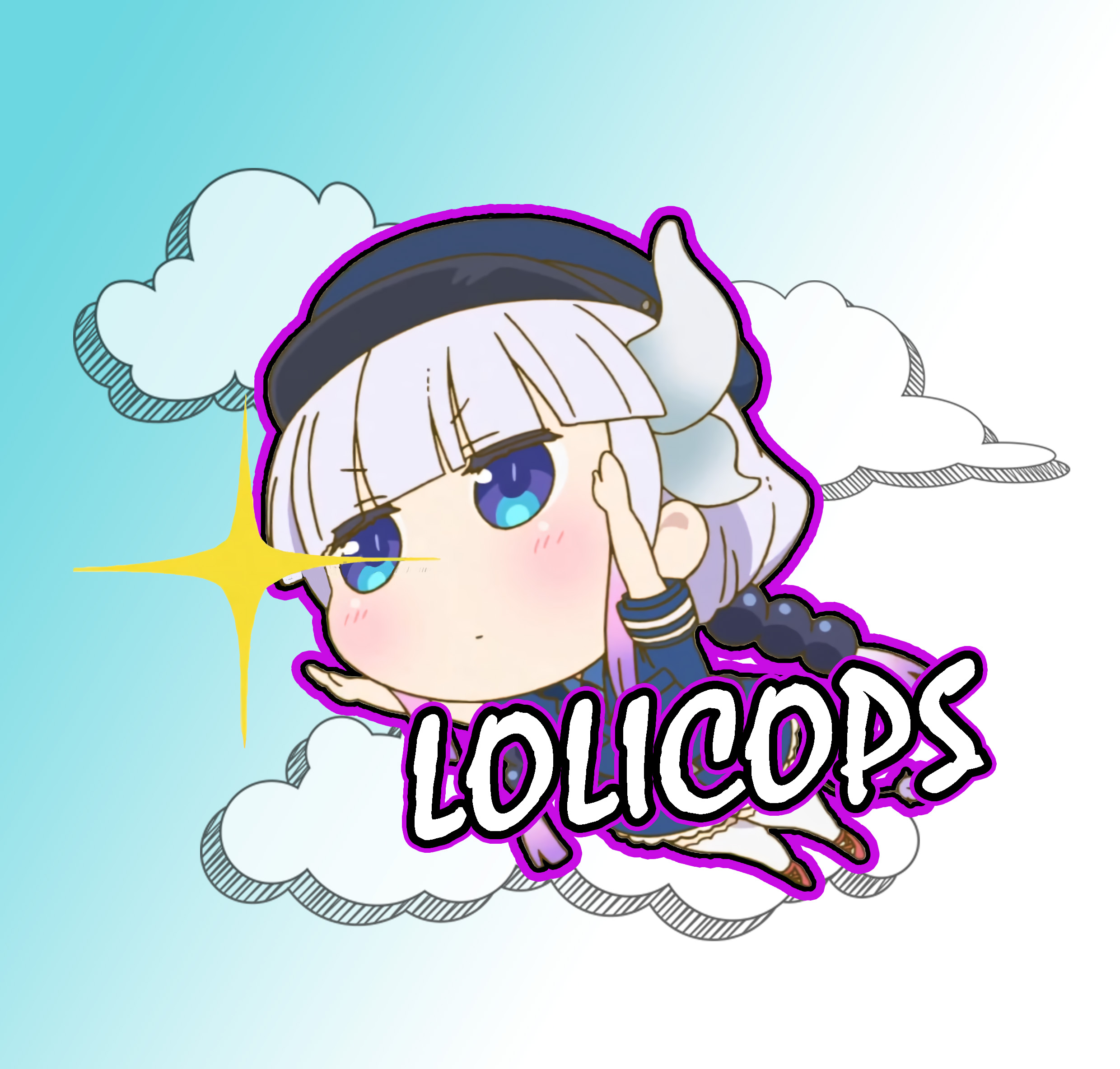 Lolicops