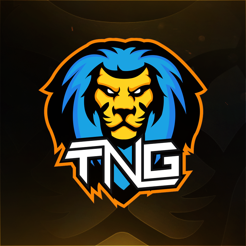 Tough Nation Gaming