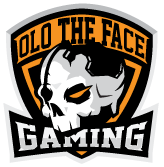 The Face Gaming 2