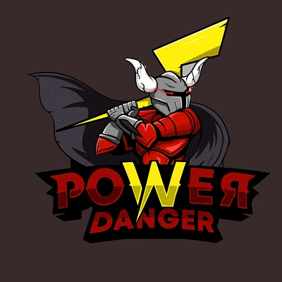 Power Danger