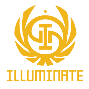 Illuminate Esport