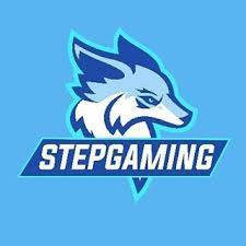 Stepgaming